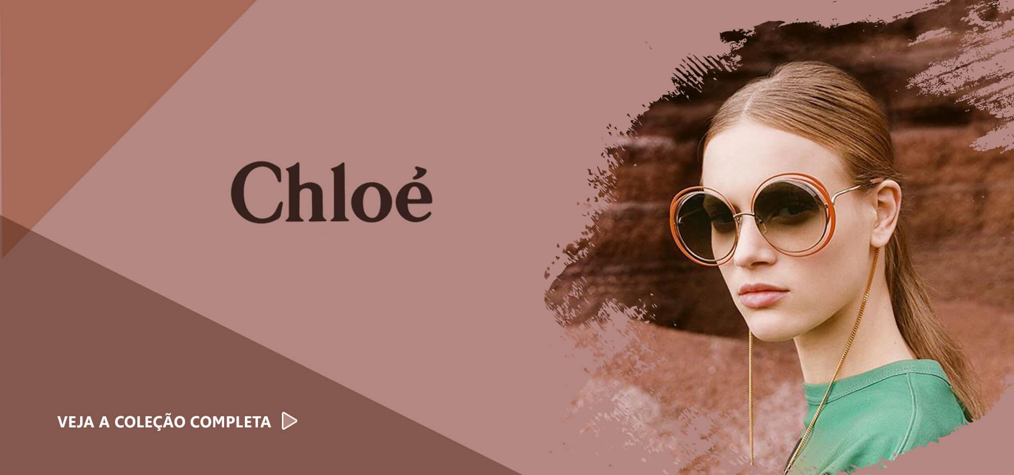 Banner Chloé