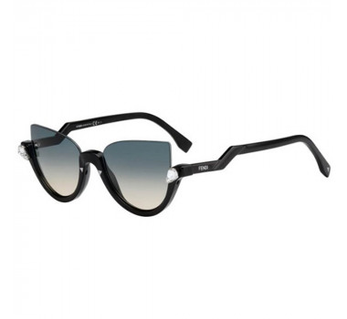 Fendi Blink  FF0138/S - 29A/IE